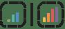 Footer Logo Metrikus