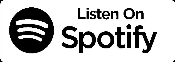 865-8654591_spotify-01-listen-on-spotify-white-logo