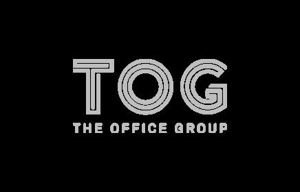 Grey TOG Logo 2x (1)