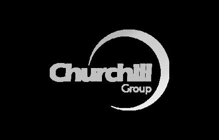 churchill group logo (1)