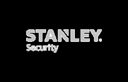 stanley logo grey (1)