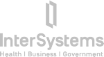 intersystemLogo