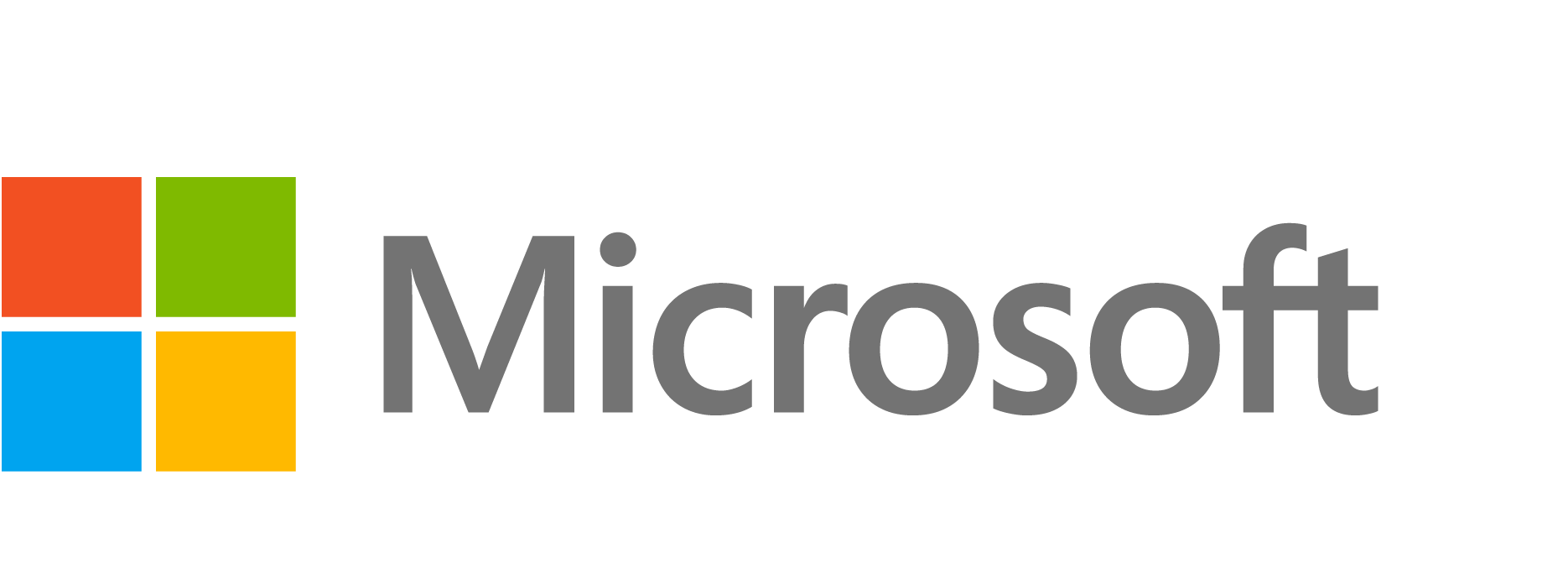 Microsoft-Logo-PNG