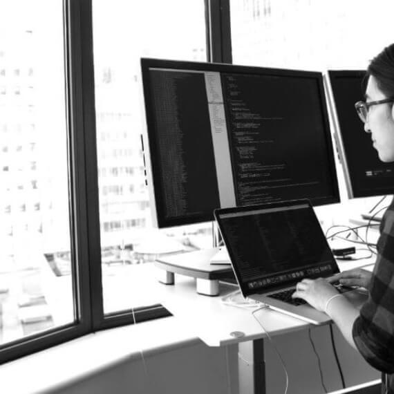 database devops engineer